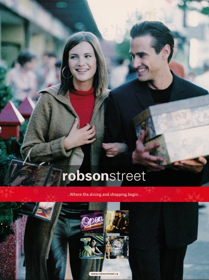 robsonst2commerical