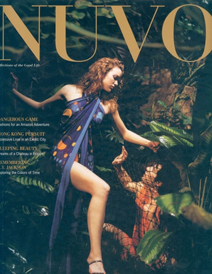nuvossummer2000cover